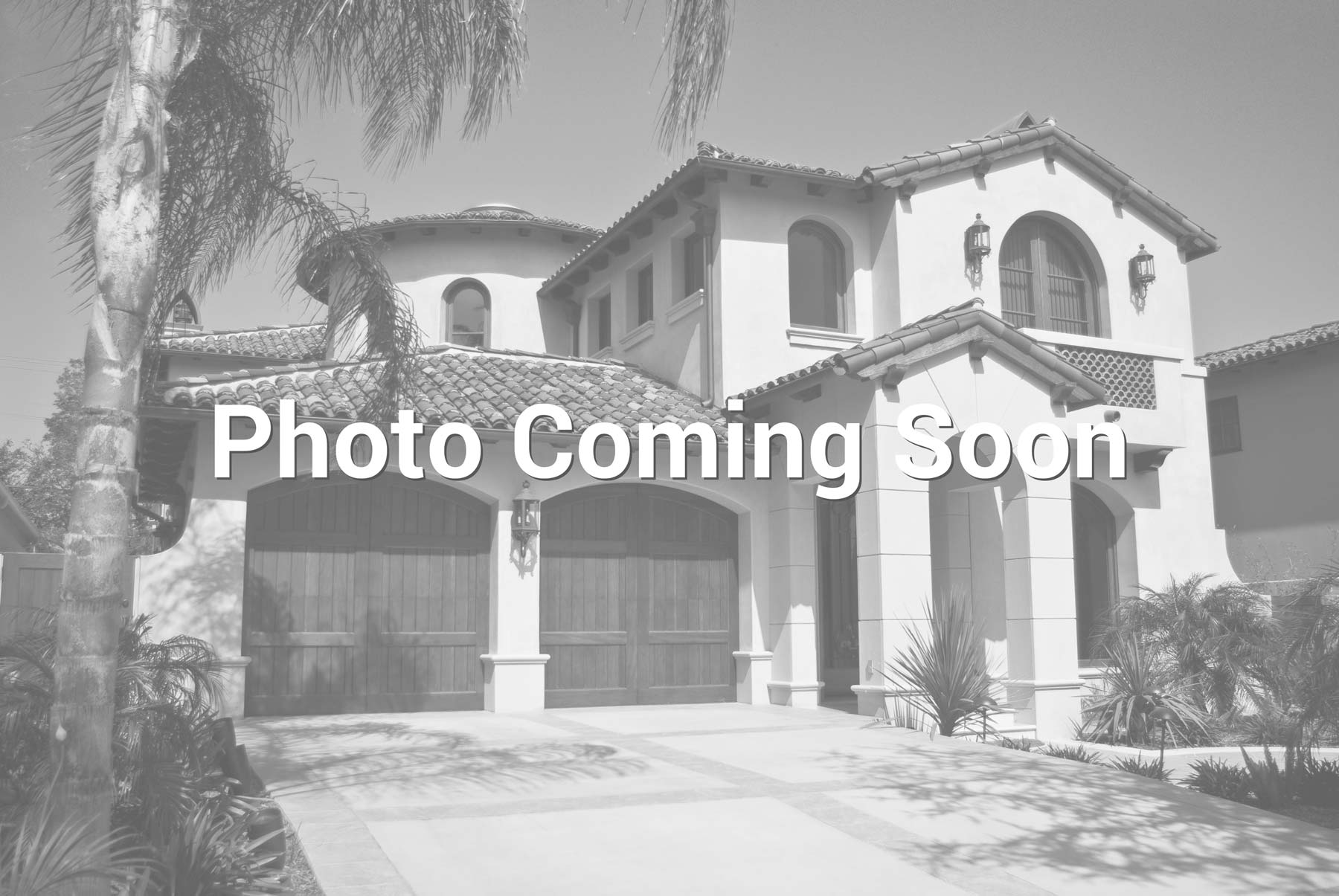 $25,000 - 5Br/7Ba -  for Sale in Agoura Hills