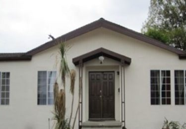 Photo of Just Sold! 9417 Woodley Ave, North Hills