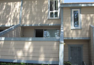Photo of Sold For Full List Price! 9901 Independence Ave, Unit C