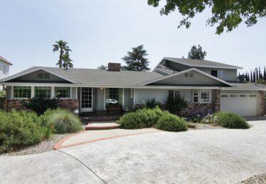 Photo of Just Sold! 9140 Encino Ave, Northridge, CA 91325