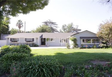 Photo of Just Sold-17242 Prairie St