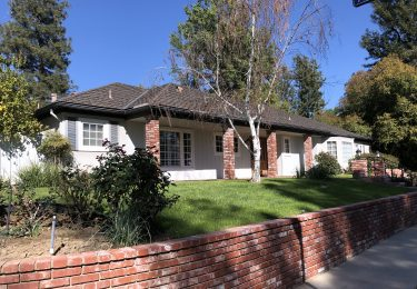 Photo of Just Sold! 17417 Halsted Ave – Beautiful Single Story Home In Northridge