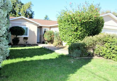 Photo of Just Sold! 14693 Rex St