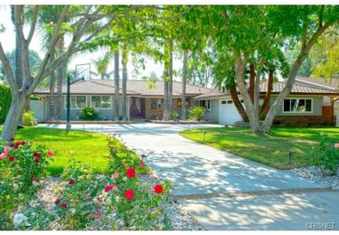 Photo of Listed and Sold-9360 Balcom Ave